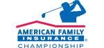AMFAM Golf Championship