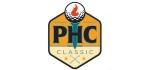 PHC Classic