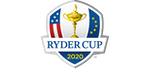 2021 Ryder Cup
