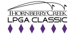 Thornberry Classic